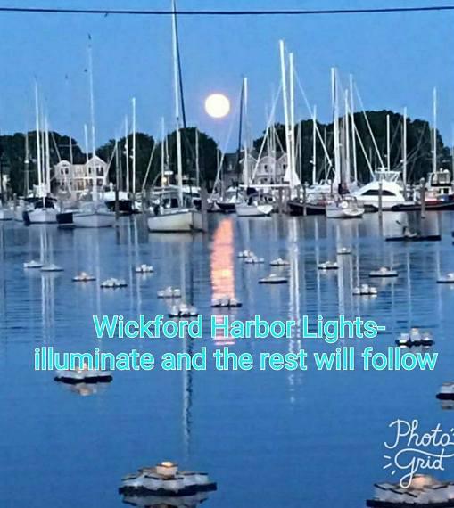 Wickford-Harbor-Lights-8-4-17-1